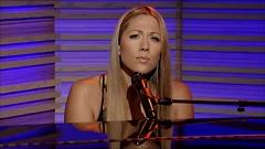 Try (Live On Kelly & Taye Diggs) - Colbie Caillat