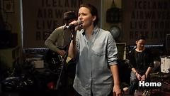 Home (Live On KEXP) - Emiliana Torrini