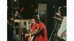 Who Are You? - The Who