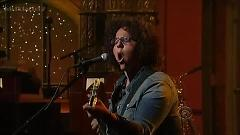 Hold On (David Letterman 2012) - Alabama Shakes
