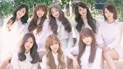 Destiny - Lovelyz