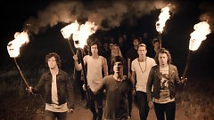 Here I Am - Asking Alexandria