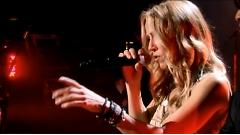 My Favorite Mistake (Miles From Memphis Live At The Pantages Thatre) - Sheryl Crow