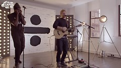 Shape Of You (Remix)(Capital Live Session) - Ed Sheeran, Stormzy