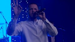 Believer (Live Jimmy Kimmel) - Imagine Dragons