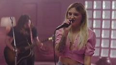 Uh Huh (Stripped) (Live) - Julia Michaels