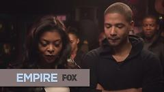 Keep Your Money - Empire Cast, Jussie Smollett