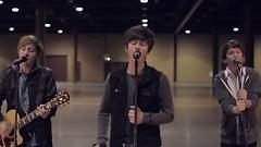 What Makes You Beautiful (One Direction Cover) - Before You Exit
