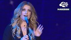 Glow (Live At Jingle Bell Ball) - Ella Henderson