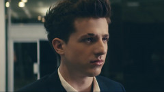 How Long - Charlie Puth