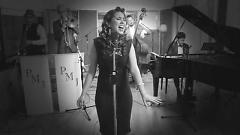 Creep (Vintage Cover) - Haley Reinhart