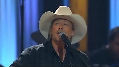 Dixie Highway (Live From The Grand Ole Opry) - Alan Jackson