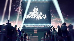 La Rompe Corazones (Lyric Video) - Daddy Yankee, Ozuna