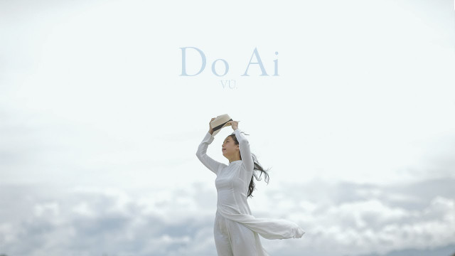 Do Ai? - Vũ.