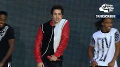 Mmm Yeah (Summertime Ball 2014) - Austin Mahone