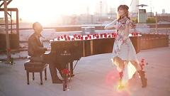 All Of Me (Violin Version) - Lindsey Stirling, John Legend