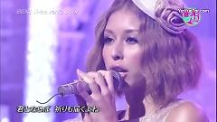 Heaven's Door( Ver. Happy Music) - Beni