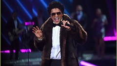 Chunky (The Victoria's Secret Fashion Show 2016) - Bruno Mars