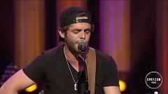 Get Me Some Of That (Live At The Grand Ole Opry) - Thomas Rhett