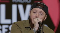 Into You (Live On The Honda Stage) - James Arthur