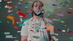 Congratulations - Post Malone, Quavo