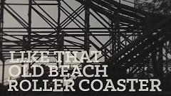 Roller Coaster (Lyric Video) - Luke Bryan