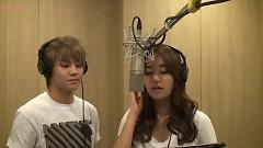 Things I Want To Do If I Have A Lover (Vietsub) - Yoseob, Gayoon