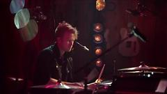 Not Over You (Live In Guitar Center Sessions) - Gavin DeGraw