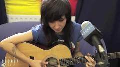 Still Haven't Found What I'm Looking For (Live) - Lights