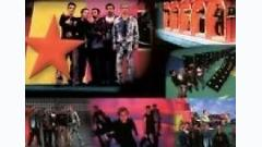 It's Gonna Be Me - 'N Sync