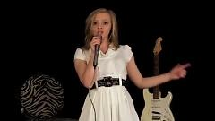 Domino (Jessie J Cover) - Madilyn Bailey, Jake Coco