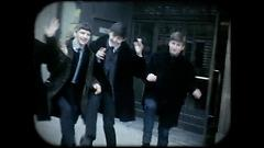 Words Of Love - The Beatles