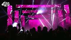 Sweet Nothing (Live At Capital's Jingle Bell Ball 2016) - Calvin Harris