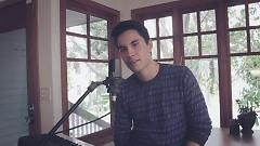 Just A Dream (For Christina) (Acoustic Cover) - Sam Tsui
