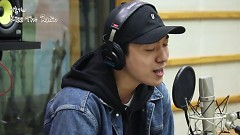 What the Spring?? (161028 Kiss The Radio) - Day6