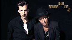 Uptown Funk (Live On Saturday Night Live) - Mark Ronson, Bruno Mars