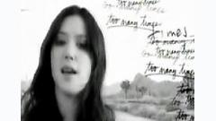 This Way - Michelle Branch