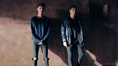 There For You - Martin Garrix, Troye Sivan