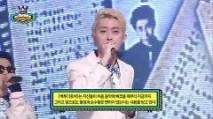 Back To The Future (140709 Show Champion) - Airplane