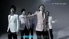 The only one flower in the world - SMAP