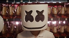 Summer - Marshmello