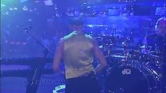 Barrel Of A Gun (Live On Letterman) - Depeche Mode