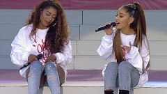 Better Days (One Love Manchester) - Victoria Monet, Ariana Grande
