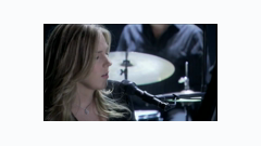 You Go To My Head - Diana Krall