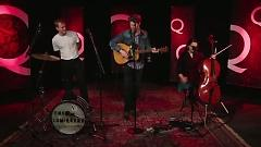 Ho Hey (Live In Studio Q) - The Lumineers