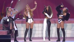 Wings (One Love Manchester) - Little Mix