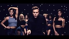 Wrapped Up - Olly Murs, Travie McCoy
