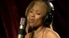 Love, I Thought You Had My Back (Live From The Village) - Keyshia Cole