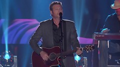 Every Time I Hear That Song (CMT Music Awards 2017) - Blake Shelton