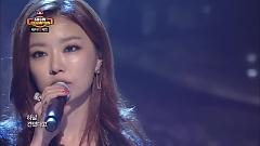 Diary (130911 Show Champion) - Lady Jane